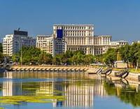 Terre des mondes : La Roumanie