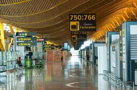 Espagne, Royaume-Uni... Dates de réouverture des frontières en Europe, où pourra-t-on partir cet été?