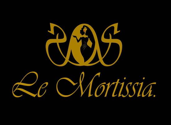 Restaurant : Le Mortissia  - Notre Marque -   © Le Mortissia