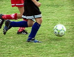 Football : Premier League - Multifoot