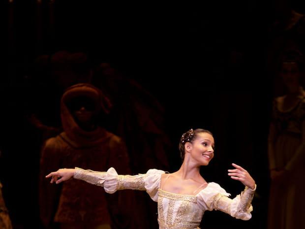 Roméo et Juliette (Royal Opera House)