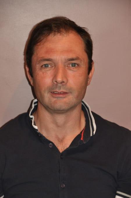 Marc Ragot