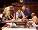 James Cameron : La vérité sur le Titanic