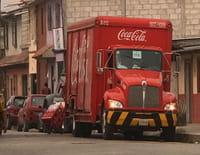 Les dessous de la mondialisation : Mexique, sous l'emprise du Coca