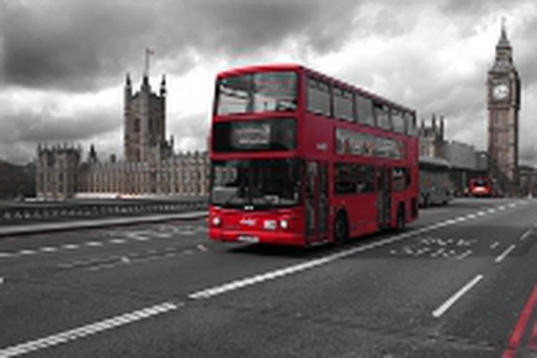 Londres, destination préférée des voyageurs