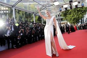 Festival de Cannes: quelle date pour l'édition 2022?