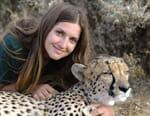 Amis pour la vie : quand l'homme et l'animal sauvage s'apprivoisent