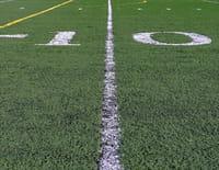 Hard Knocks : Training Camp With the Oakland Raiders