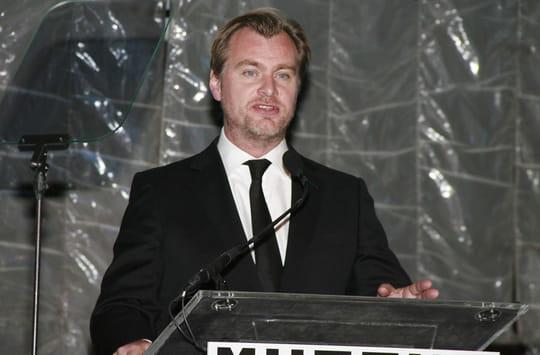 Akira : le prochain film de Christopher Nolan après Interstellar ?