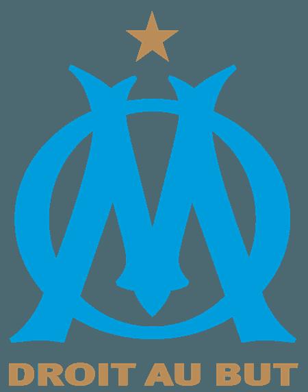 Score Olympique Marseille