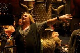 Depardieu : qui le critique, qui le soutient?