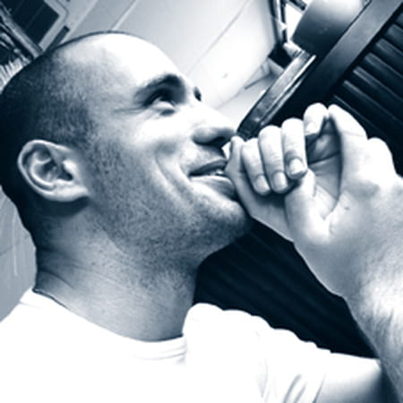 Alexandre Bonetti