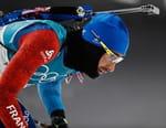 Biathlon - Coupe du monde 2018/2019