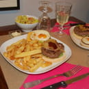 Only Burger  - Only Best Burger -