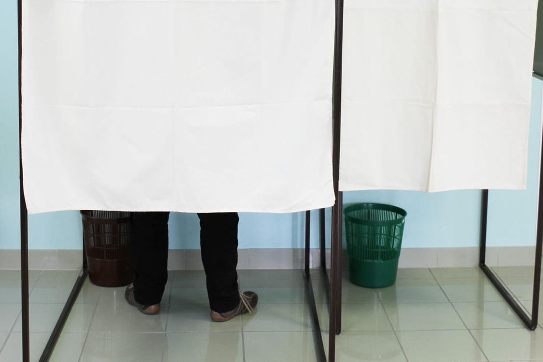 Elections régionales trouver l adresse et les horaires de votre