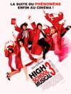 High School Musical 3: nos années lycée