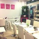 Bio Sphère Café