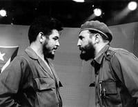 Duels : Che Guevara / Fidel Castro, faux semblables