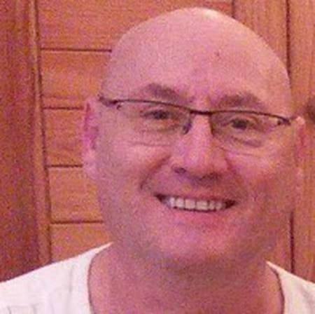 Eric Tietto
