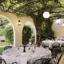 Restaurant Mercure Sophia-Antipolis  - Terrasse MERCURE -   © MERCURE