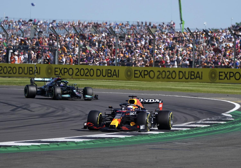 GP de Grande-Bretagne F1: horaires, diffusion TV, streaming... Comment suivre le Grand Prixen direct?