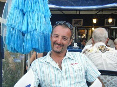 Paolo Cucuzza