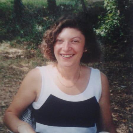 Céline Vieillefond