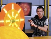 C'est pas sorcier : Le système solaire revisité