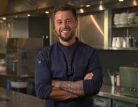 Chefs : Episode 4