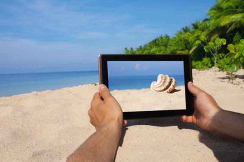Réserver ses vacances sur Internet: ce qu'il faut savoir