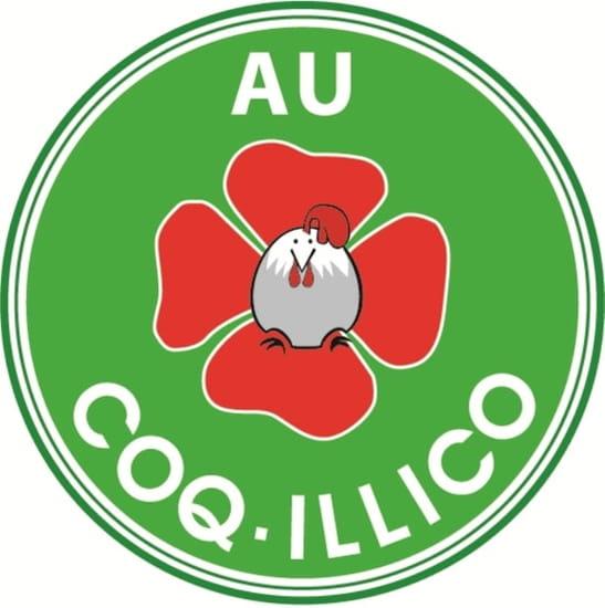 Au Coq Illico  - Au Coq Illico -