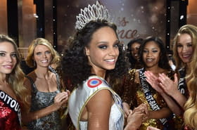 Miss France 2018 : date, candidates, gagnante 2017… Les infos
