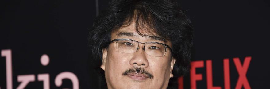 La Corée du Sud boycotte Okja et fait pression sur Netflix