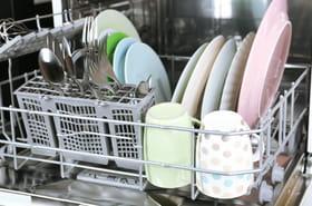 20objets étonnants que votre lave-vaisselle peut nettoyer