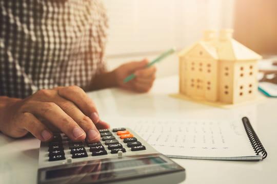 CITE 2020: le crédit d'impôt devient Ma Prime Rénov', ce qui va évoluer en 2021