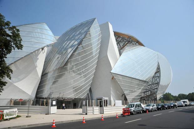 Ces nouveaux musées vont faire bouger la France