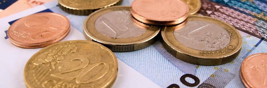 Avez-vous le même rapport à l'argent que la moyenne des Français?