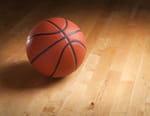 NBA - Celtics / Clippers