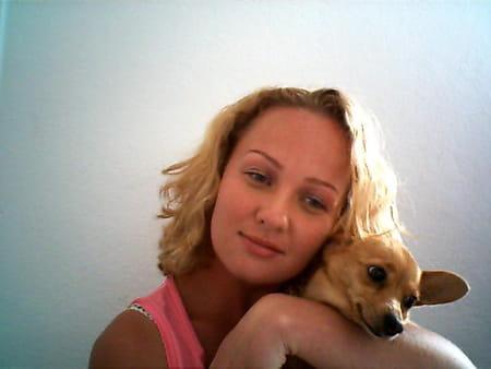 Cindy Payet