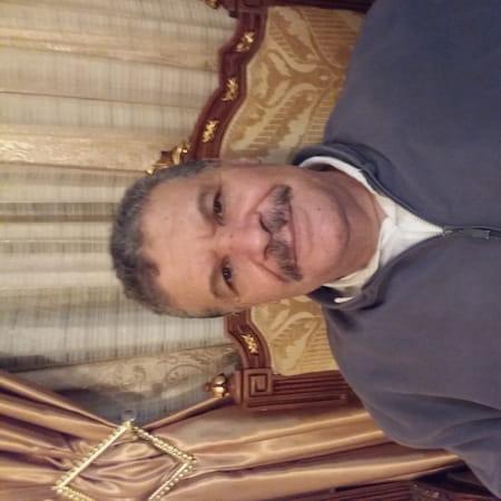 Ali Ben Saad