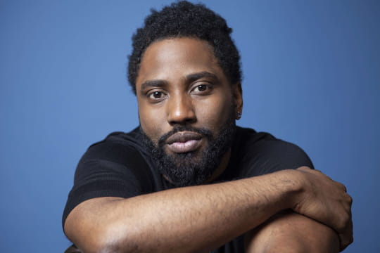 John David Washington : bien plus que le fils de Denzel, biographie