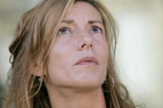 "Lemessage désespéré deKristina Rady, ""Bertrand est fou"""