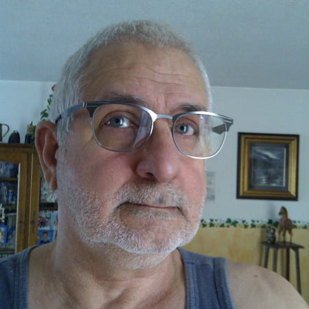 Daniel Chiarazzo