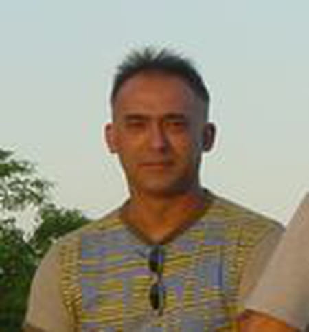 Laurent Querol