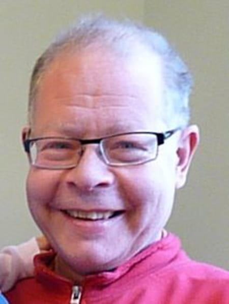 Marc Van  Craeynest
