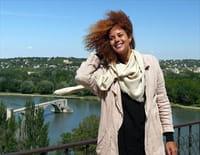 Echappées belles : Week-end à Avignon