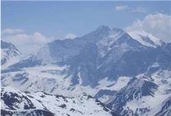 galiléo permettrait un meilleur guidage des secouristes en pleine montagne.