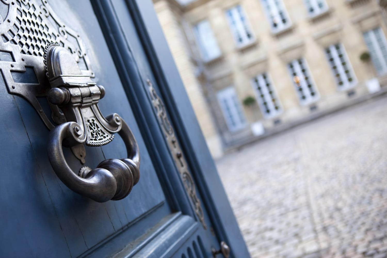 Musée d'Aquitaine: préparer votre visite, tarif et horaires à Bordeaux
