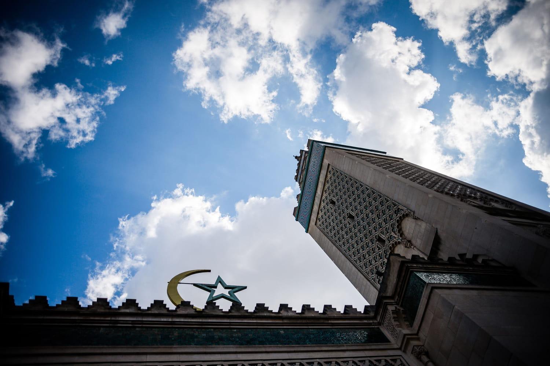 Nuit du doutede fin du ramadan: l'Aïd fixée officiellement