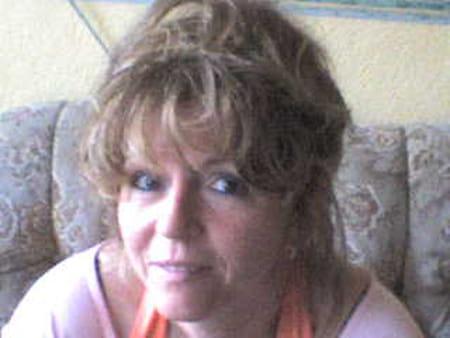 Brigitte Richard